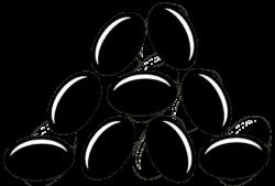 oliven-menge-4viel